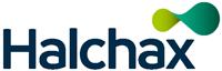Halchax IT Solutions
